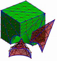 And Surfaces For Computer Aided Geometric Design Computer Aided Geometric Design