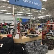 Walmart Antioch Walmart Supercenter 18 Reviews Grocery 3035 Hamilton