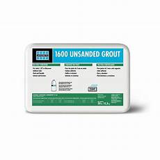 Laticrete 1600 Unsanded Grout Color Chart Laticrete 1644 Unsanded Grout 25 Lb Floorlife