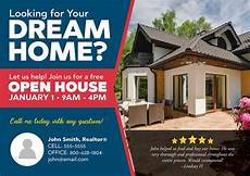 Real Estate Advertising Words 25 Genius Real Estate Postcard Mailers You Should Steal