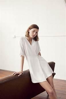 simplicity minimalist dresses minimal fashion