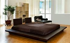 a guide for buying a platform bed that is to pass up