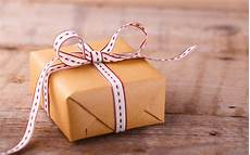 kleine geschenk die sch 246 nsten weihnachtsgeschenke einfach selber machen