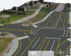 Civil Engineering Road Design Pdf Design Of Highway Bridges An Lrfd Approach 3rd Edition Pdf