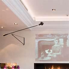 cornici per soffitto eternal parquet soffitti sottotetti e pareti decori
