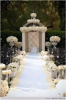 around the world by diva queen wedding decor outdoor
