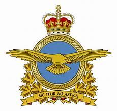 Royal Air Force Designs Royal Canadian Air Force Wikipedia