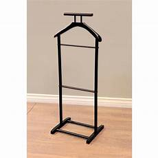 clothes valet stand for sahalie home craft s valet stand in colors walmart