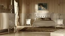 da letto stilema stilema da letto arredamenti albanese