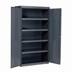 edsal free standing cabinets garage cabinets storage