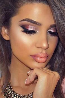 look at our collection of new makeup ideas and most
