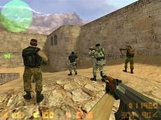 Clean Time Counter Download Download Counter Strike 1 6 No Steam Full Version Frame