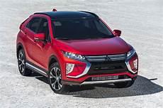 mitsubishi modelle 2020 mitsubishi preparing new suv strategy for 2020 autocar