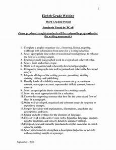 Easy Expository Essay Topics Topics To Write An Expository Essay On