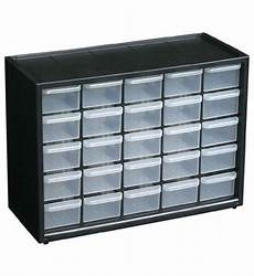 multi purpose storage cabinet small parts organizer 25