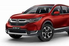 honda suv 2020 2020 cr v will come out with big modifications