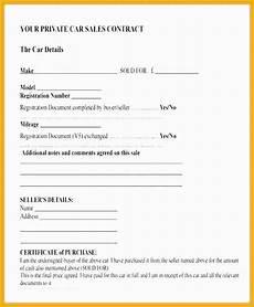 Cash Receipt Format Doc Free Cash Receipt Template Word Doc Of Cash Receipt