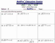 7th Grade Algebra 37 Algebra For 7th Grade Algebra For Grade 7th Education