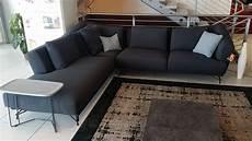 divani outlet outlet divano lennox ditre italia divani a prezzi scontati
