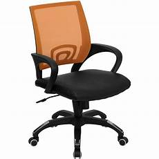 Cool Office Furniture Hotshot Comfortable Office Chair