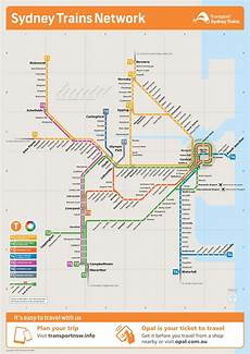 Colombo Light Rail Route Map Transit Maps Updated Official Map Sydney