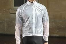 Best Light Waterproof Jacket 2015 29 Of The Best 2019 Waterproof Cycling Jackets