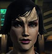 Image result for vel��n