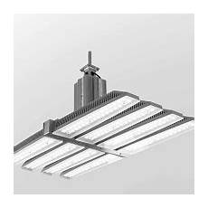 Visionaire Lighting The 8 Most Efficient Led High Bay Fixtures
