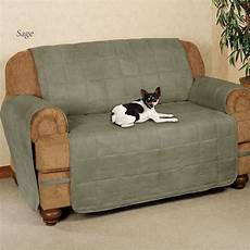 Pet Cover For Sofa 3d Image by Ultimate Pet Furniture Protectors With Straps