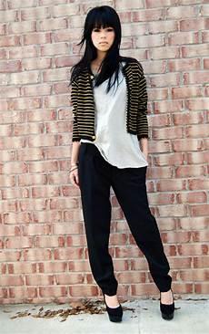 asian influence 10 fashion to follow