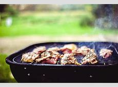 Barbecue Meat · Free Stock Photo