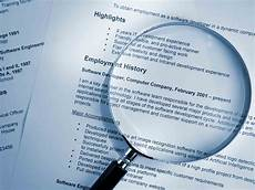 How To Use Keywords Resume 101 How To Use Keywords Monster Com