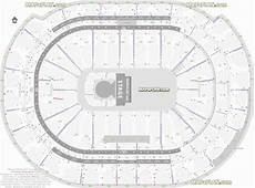 Huntington Center Seating Chart With Seat Numbers Fresh 38 Prudential Seating Chart With Seat Numbers Pics