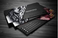 Business Card Photography Photography Business Cards 20 Templates Amp Ideas Design