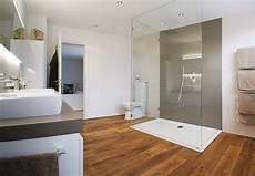bathroom hardwood flooring ideas wood flooring complement your home with wood