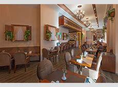 ???????? PakDad Kebab & Steak House (Baku). ?????, ?????