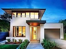Modern House Floor Plans Free Free Simple Modern House Plans Schmidt Gallery Design