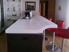 corian kitchen tops corian kitchen countertops hgtv