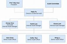 Which Organization Audits Charts Regularly Internal Audit Office City University Of Hong Kong