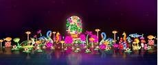Chinese Lights New York Festival Info Nys Chinese Lantern Festival