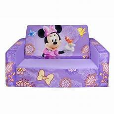 minnie mouse chairs couches flip sofas