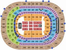 World Arena Detailed Seating Chart World Arena Seating Chart Rows Brokeasshome Com
