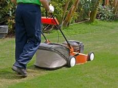 Yard Mowing Service Stress Free Tips For Preparing Your Home For House Guests