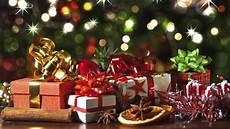 weihnachtsgeschenke foto best gifts for him top 10 presents heavy