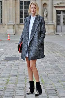 stylish coats for greys best coats for fall winter months 2020 fashiongum