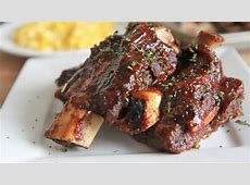 Beef Ribs   Cook Diary