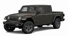 2020 Dodge Gladiator by 2020 Jeep Gladiator Specs Prices And Photos Clear Lake