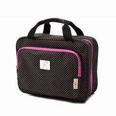 best cosmetic cases best in makeup bags cases helpful customer