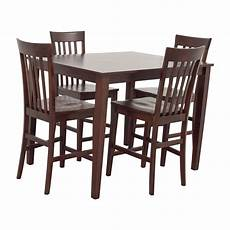 raymour and flanigan dining room sets 71 raymour and flanigan raymour flanigan