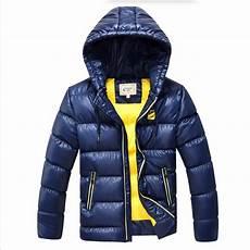 fashion coats for 2017 boys winter coats outerwear fashion hooded parkas